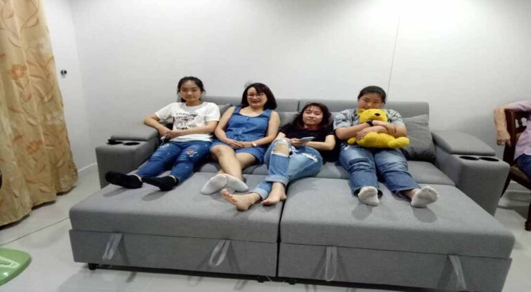 how to choose buy 6 foot sofa bed